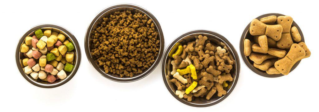 Best Dog Food for Allergies: A Comprehensive Buyer's Guide and Review 31