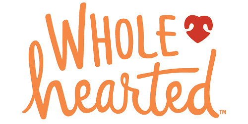 wholehearted dog food review