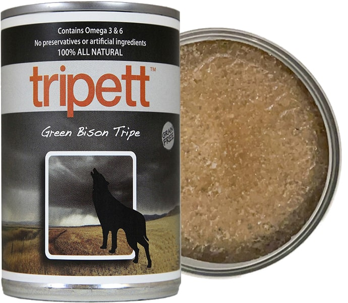 PetKind Tripett Dog Food Review, Recalls & Coupons [year] 15