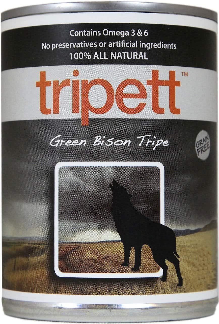 PetKind Tripett Dog Food Review, Recalls & Coupons [year] 14