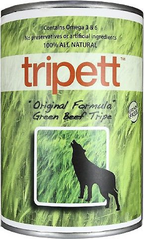 PetKind Tripett Dog Food Review, Recalls & Coupons [year] 10