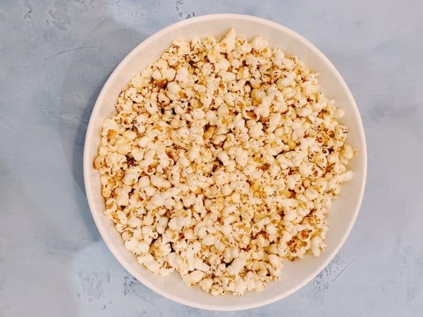 Can Dogs Eat Popcorn? Is It Safe for Movie Night? 2