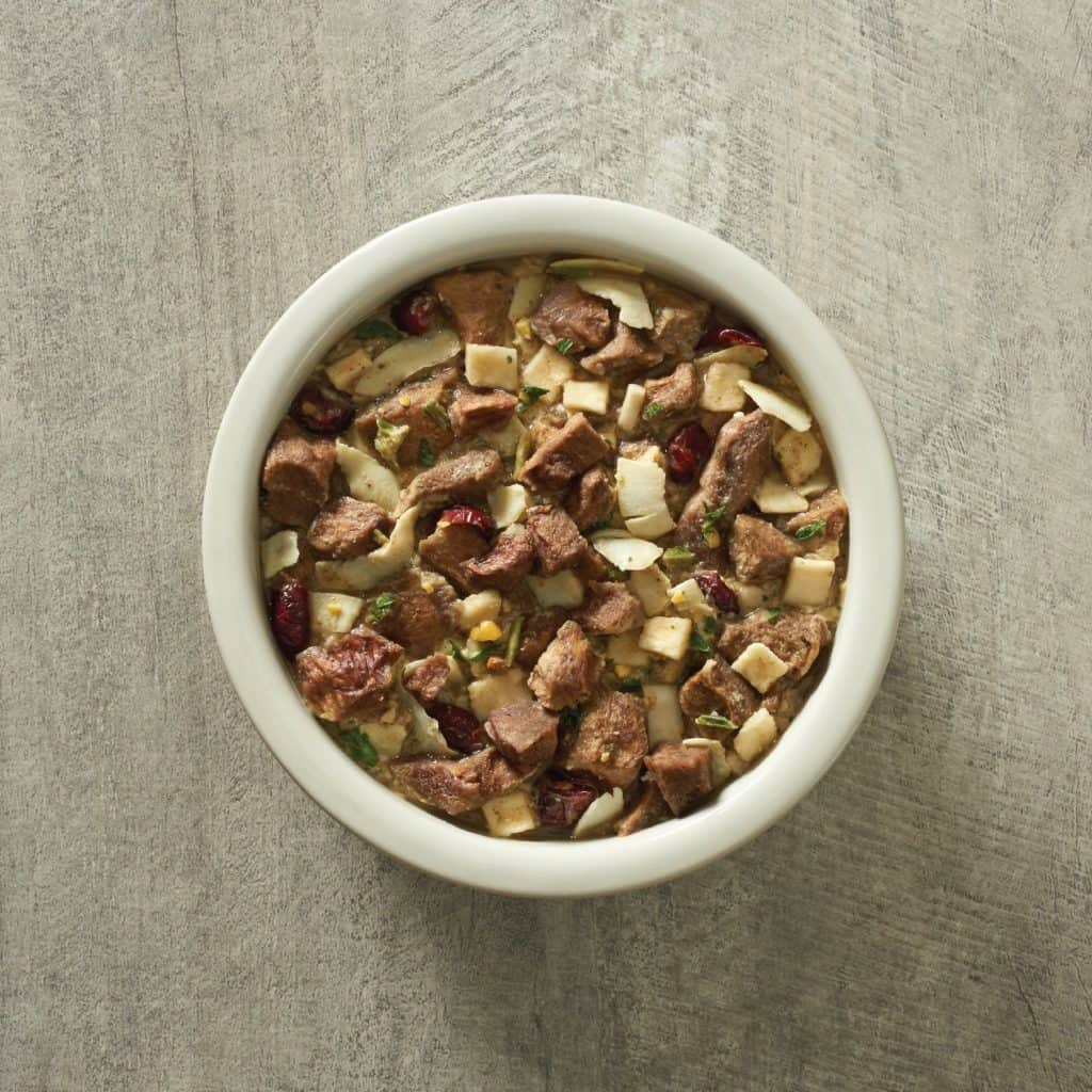 Sojos Dog Food: [year] Reviews, Recalls & Coupons 10