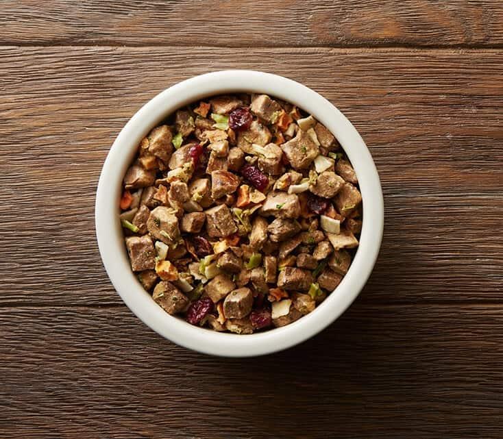 Sojos Dog Food Review, Recalls & Coupons [year] 14