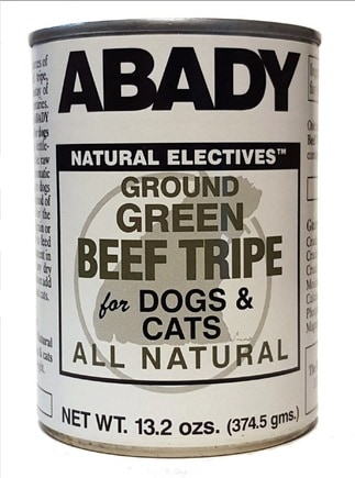 Abady Dog Food: [year] Review & Recalls 18