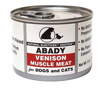 Abady Dog Food: [year] Review & Recalls 19