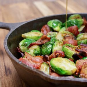 Can Dogs Eat Brussel Sprouts? What Are The Benefits of Brussels Sprouts for Your Dogs? 5