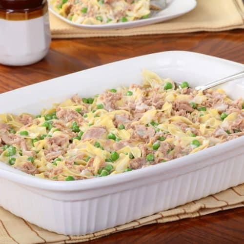 Can Dogs Eat Tuna? One-Stop Guide to Feeding Your Dog Tuna 6