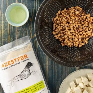 Can Dogs Eat Tofu? When Is It Okay to Feed Your Dog Tofu? 1