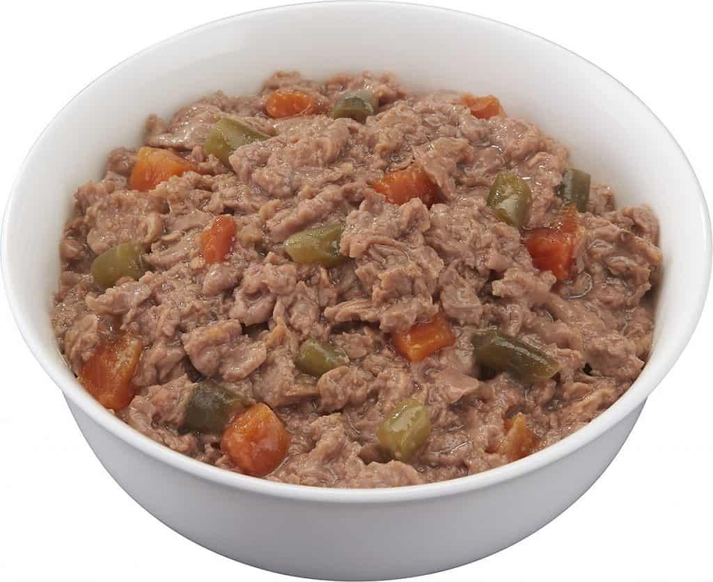 WellMade Dog Food: [year] Reviews, Recalls & Coupons 14