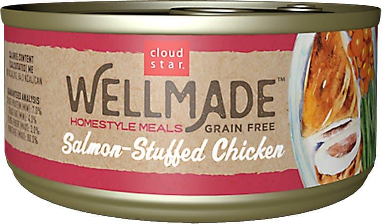 WellMade Dog Food: [year] Reviews, Recalls & Coupons 13