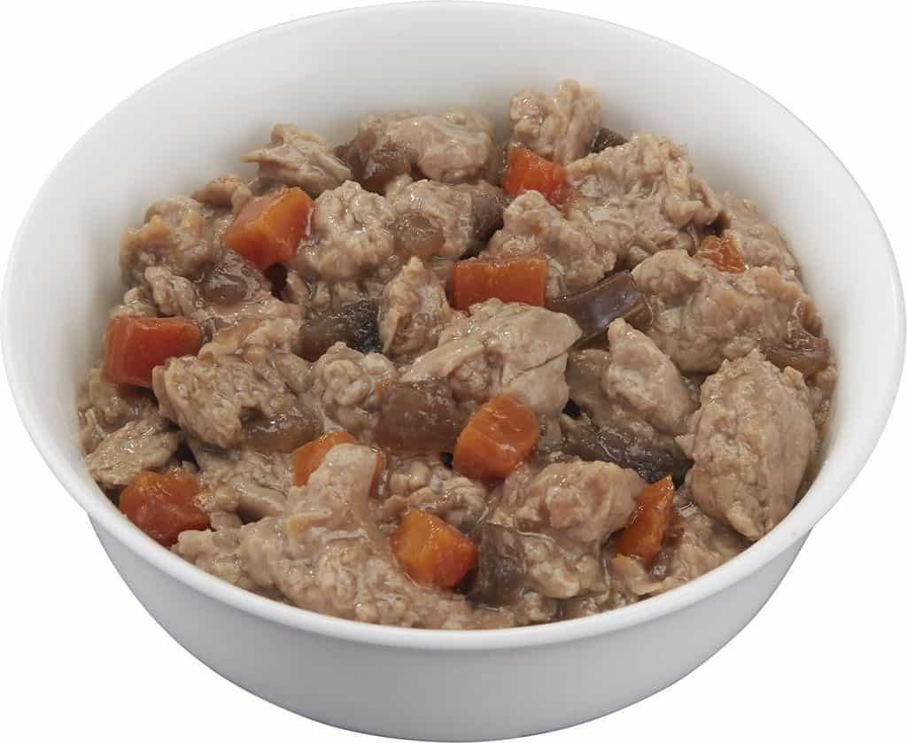 WellMade Dog Food: [year] Reviews, Recalls & Coupons 16