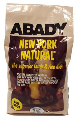 Abady Dog Food: [year] Review & Recalls 14