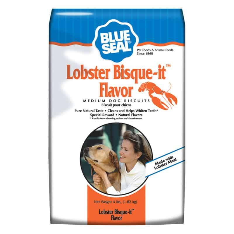 Blue Seal Dog Food Reviews, Recalls & Coupons [year] 15