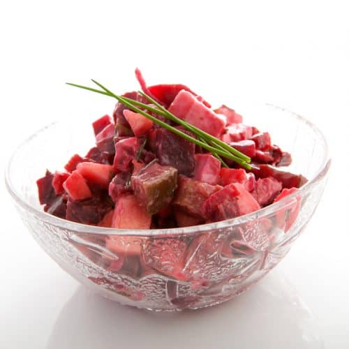 Can Dogs Eat Beets? Are Beets Good for Dogs? 5