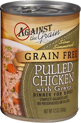 Against the Grain Dog Food Review, Recalls & Coupons [year] 13