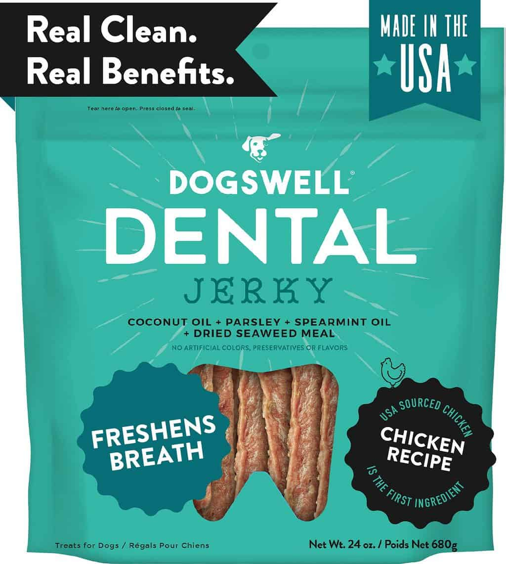 Dogswell and Nutrisca Dog Food Review, Recalls & Coupons [year] 20