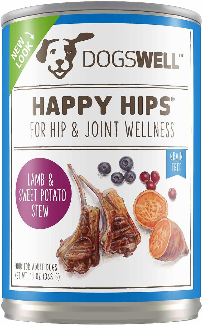 Dogswell and Nutrisca Dog Food Review, Recalls & Coupons [year] 15