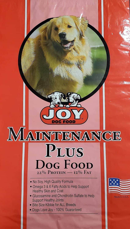 Joy Dog Food Review, Recalls & Coupons [year] 13