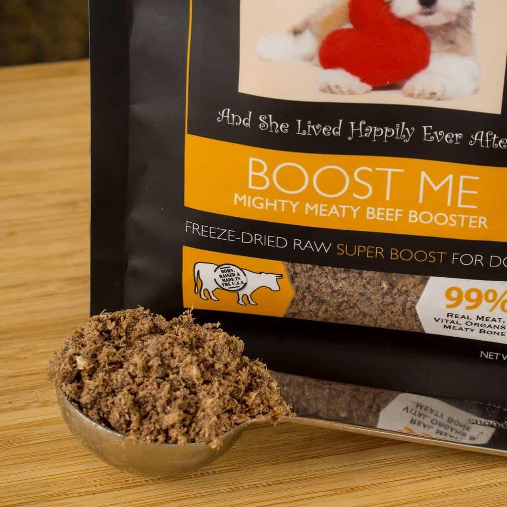 TruDog Dog Food Review, Recalls & Coupons [year] 17