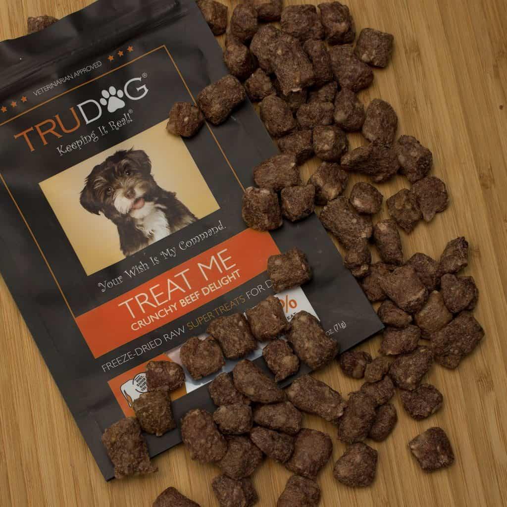 TruDog Dog Food Review, Recalls & Coupons [year] 23