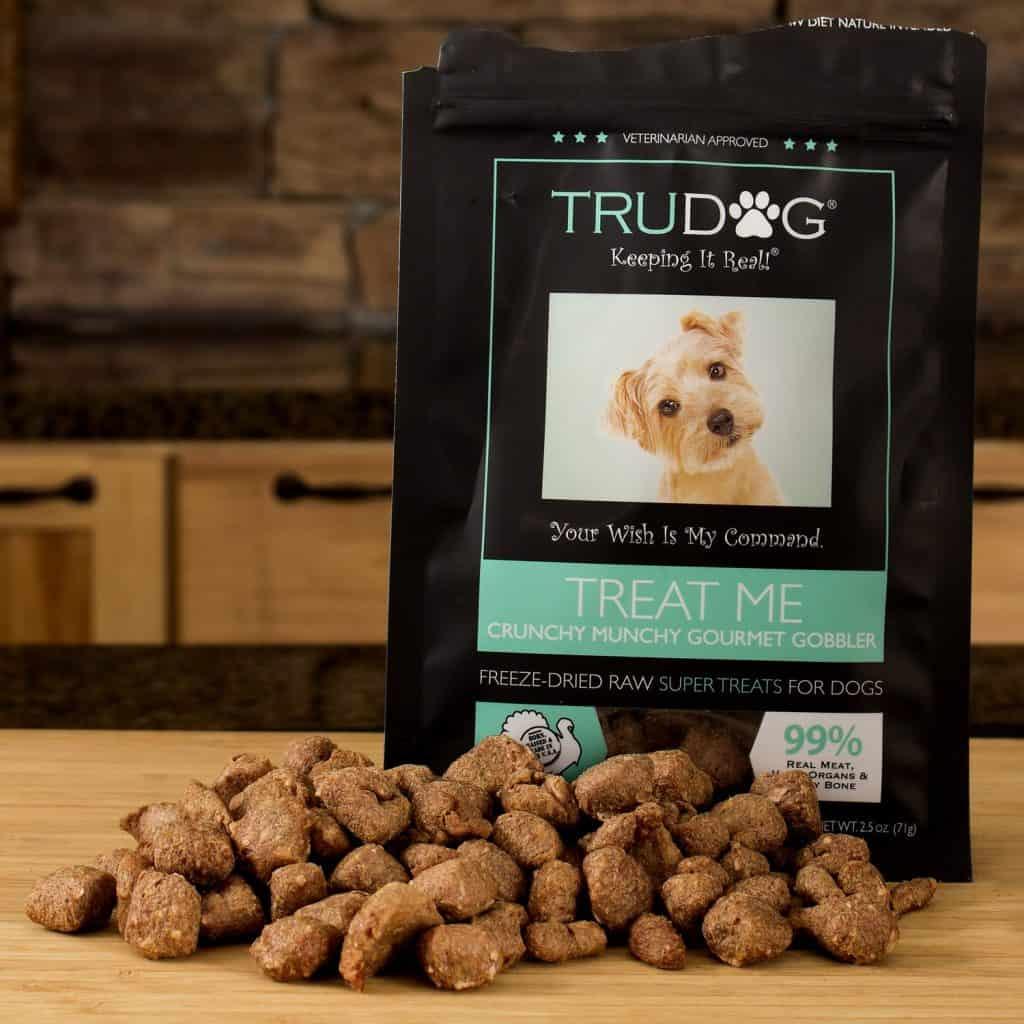 TruDog Dog Food Review, Recalls & Coupons [year] 21