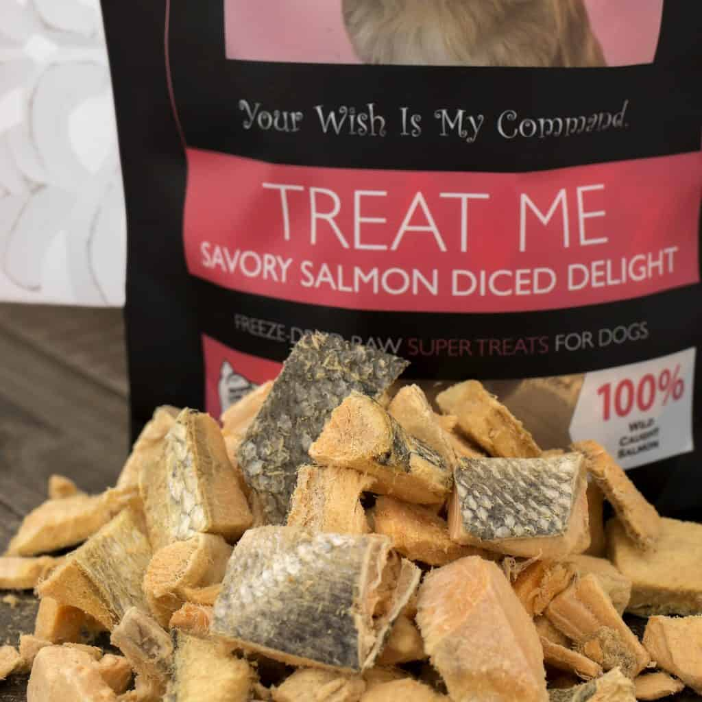TruDog Dog Food Review, Recalls & Coupons [year] 19
