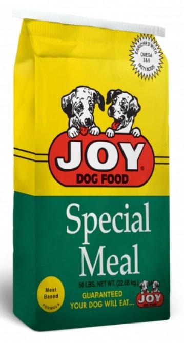 Joy Dog Food Review, Recalls & Coupons [year] 12