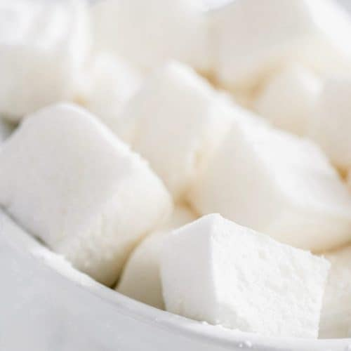 Can Dogs Eat Marshmallows? What to Do If Your Dog Eats Marshmallows? 6