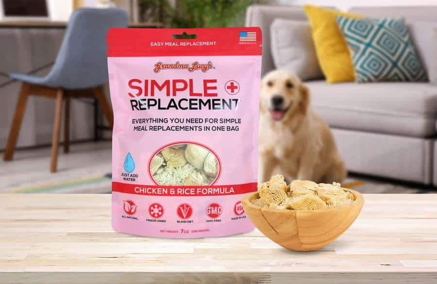 Grandma Lucy's Dog Food Review, Recalls & Coupons [year] 20