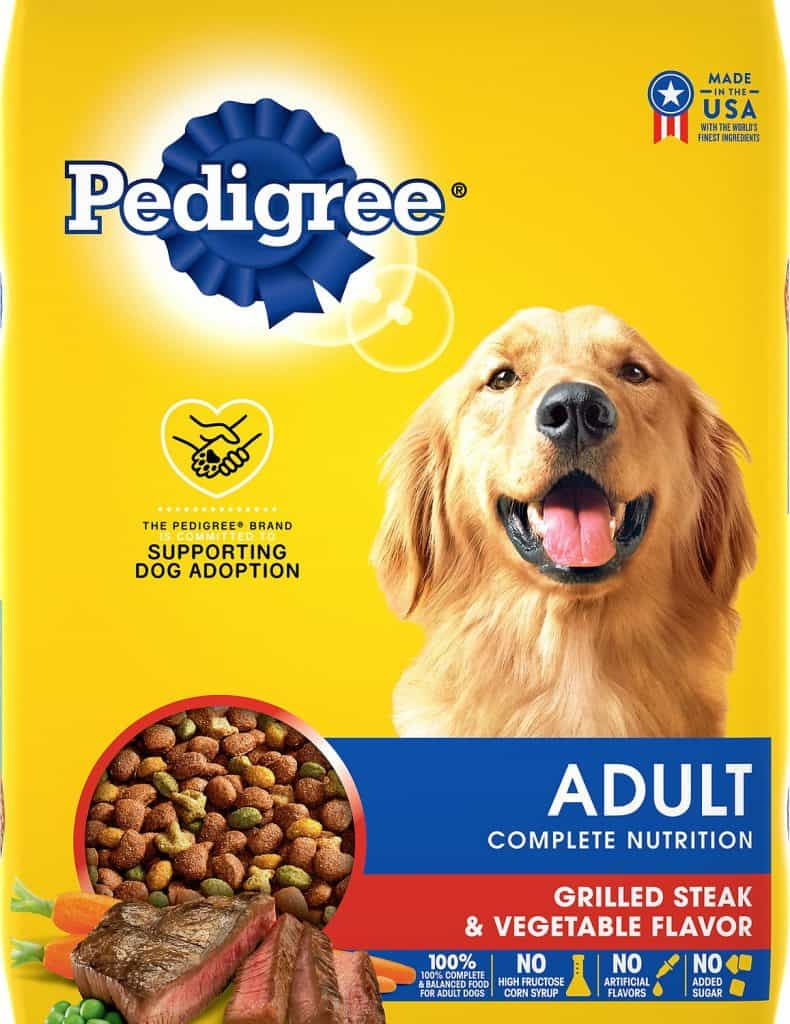 10 Best Dog Foods in 2021 Plus our Picks for the Worst 34