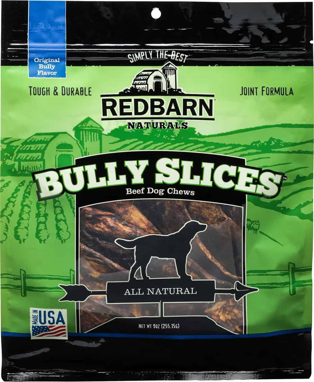 Redbarn Dog Food Reviews [year]: Simply the Best? 29