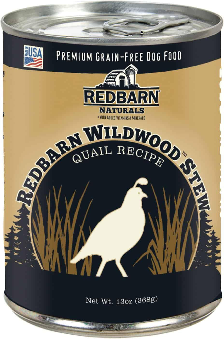 Redbarn Dog Food Reviews [year]: Simply the Best? 23
