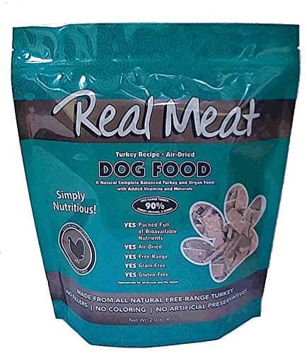 Real Meat Company Dog Food Review, Recalls & Coupons [year] 9