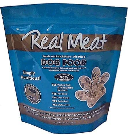 Real Meat Company Dog Food Review, Recalls & Coupons [year] 12
