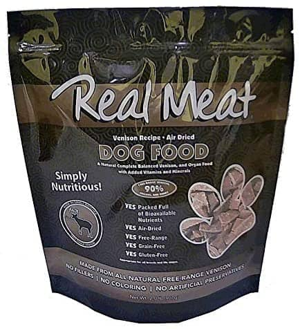 Real Meat Company Dog Food Review, Recalls & Coupons [year] 11