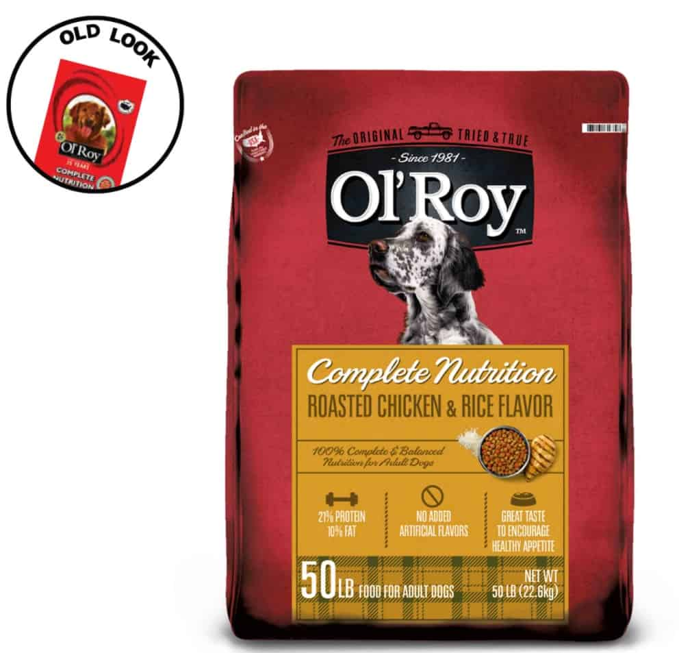 10 Best Dog Foods in 2021 Plus our Picks for the Worst 35