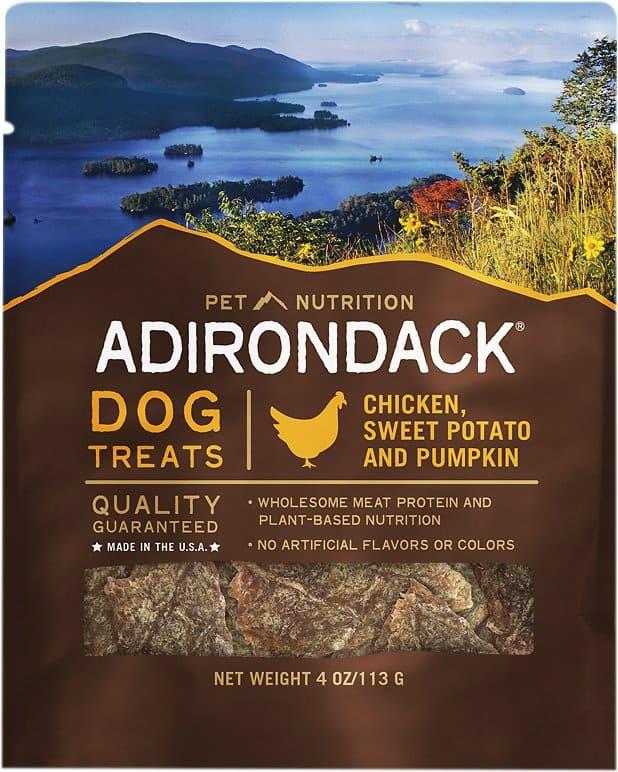 Adirondack Dog Food Review, Recalls & Coupons [year] 21