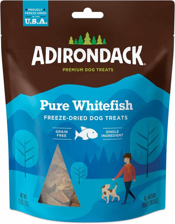 Adirondack Dog Food Review, Recalls & Coupons [year] 23