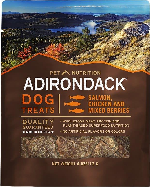 Adirondack Dog Food Review, Recalls & Coupons [year] 22