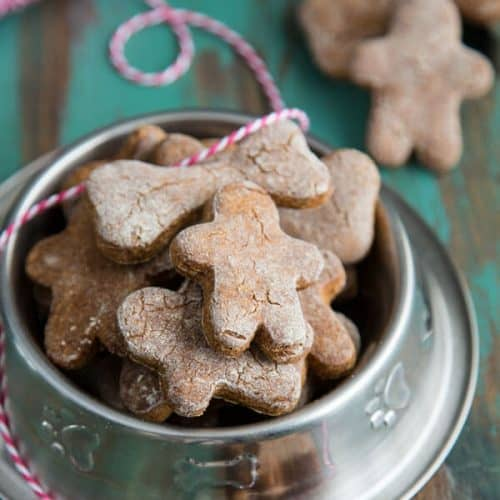 Can Dogs Eat Ginger? Is Ginger A Great Addition To Your Fido's Diet? 5