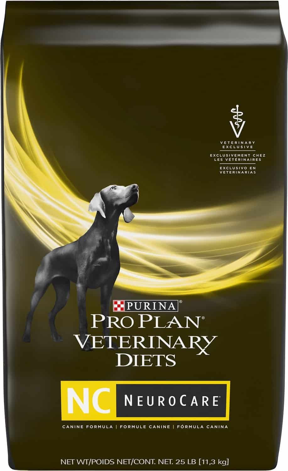 Best Dog Food for Seizures: Help Prevent Seizures with the Right Diet 17