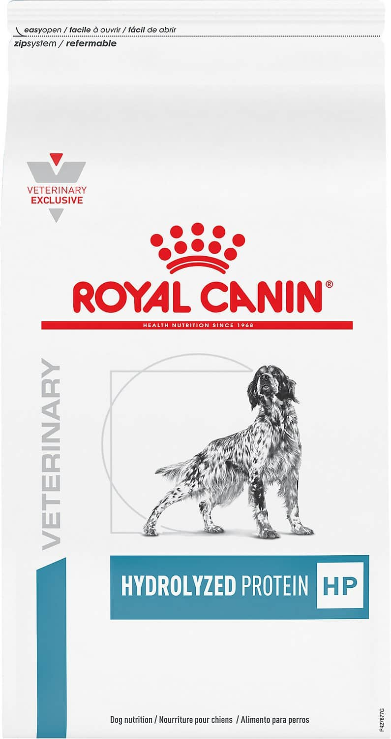 [year] Royal Canin Dog Food Reviews: Tailored Nutrition For Your Pup 8