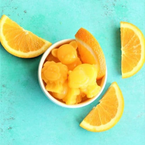 Can Dogs Eat Tangerines? Are Tangerines Safe for Dogs? 4