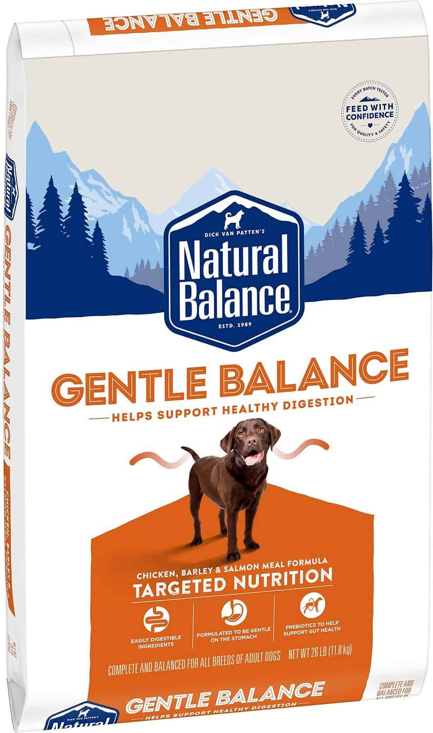 Best Dog Food For IBD: Our Top 9 Selections To Manage The Disease 21