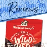 Wild Red Dog Food Review: Meet this Meat-Rich, Low Carb Diet