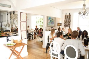 falmouth-bay-seafood-cafe-truro-cornwall-3