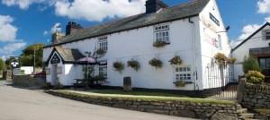 Old Inn