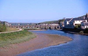 Wadebridge-Bridge-on-Wool-Enlarge