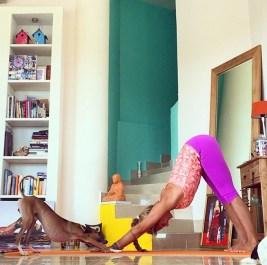 @yoga_girl